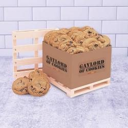 Gaylord of Cookies