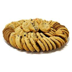 Classic Cookie Cookie Tray