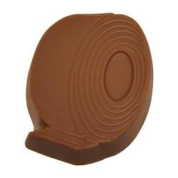 Chocolate tape